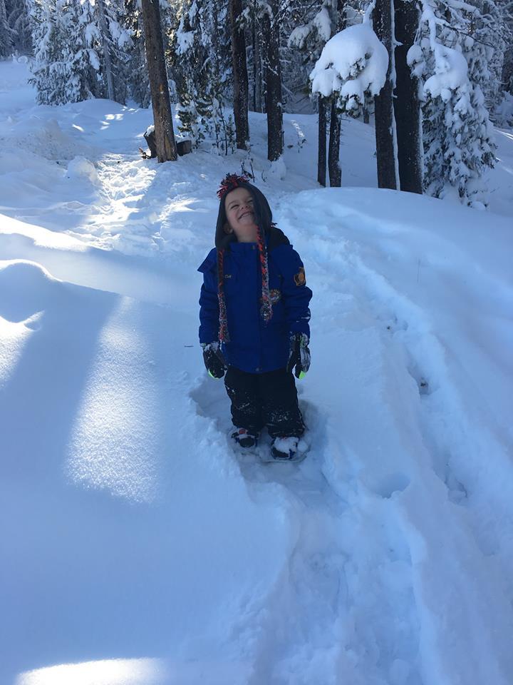 snowshoe11